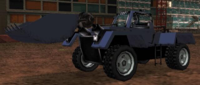 File:Bulldozer-GTAVCS-front.jpg
