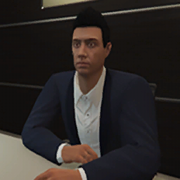 File:Offices-GTAO-Assistant-Male-Default.png