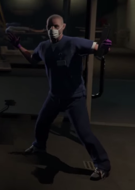 File:Pete-GTAV.png