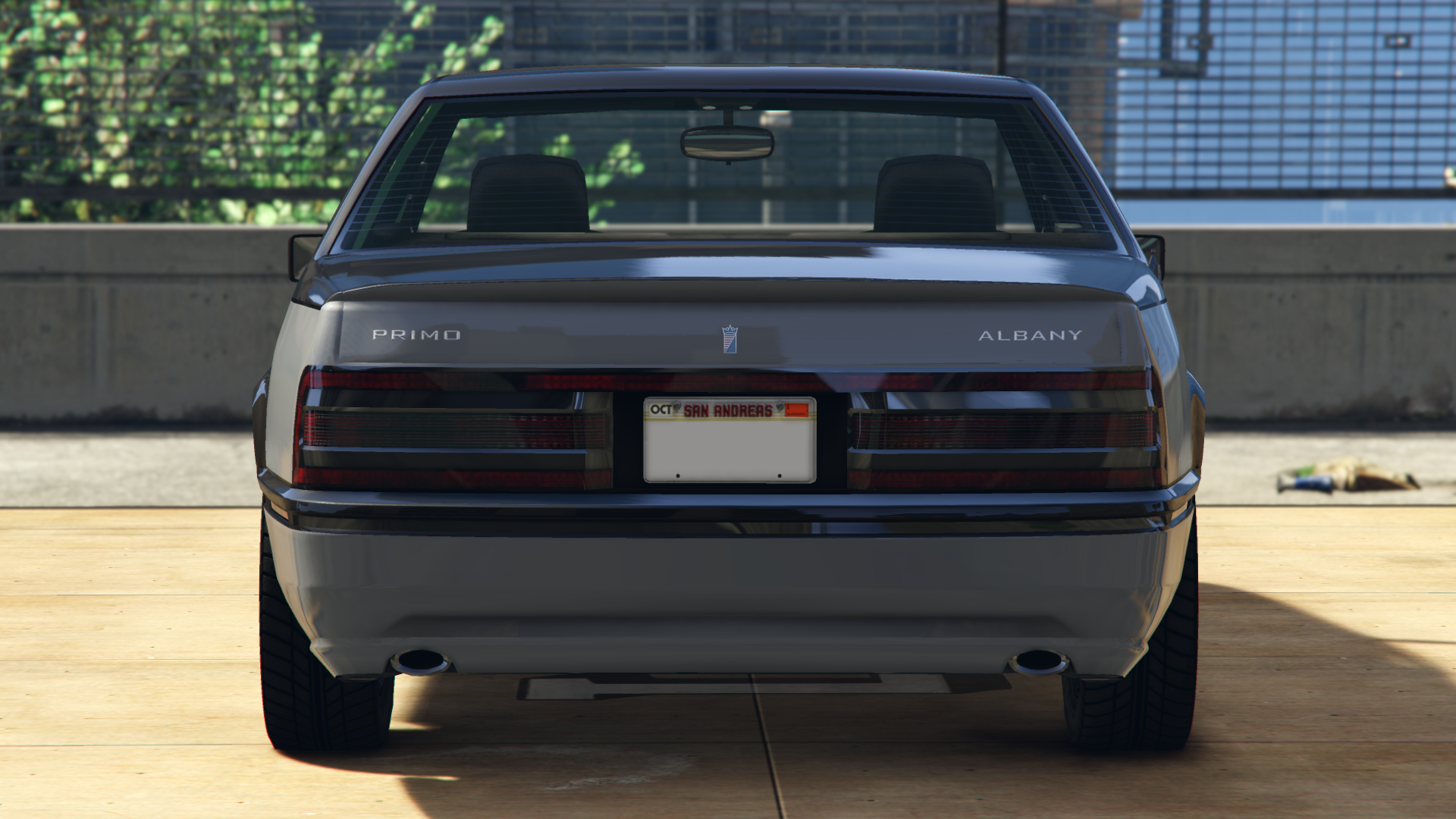 File:Primo-GTAV-Rear.png