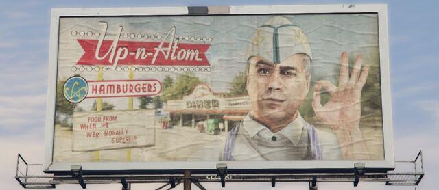File:Up-n-atom-route68-billboard-GTAV.jpg