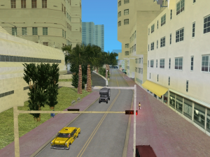 File:300px-HoarmountAvenue-GTAVC-southwards.png