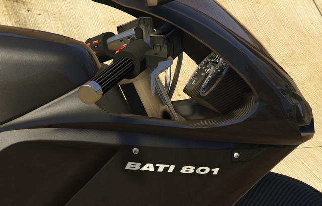 File:Bati801 GTAVpc Detail.png