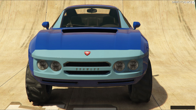File:Brawler GTAVpc Front.png