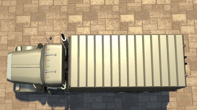 File:FlatbedContainer-GTAIV-Top.png