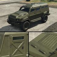 Insurgent-GTAO-Warstock