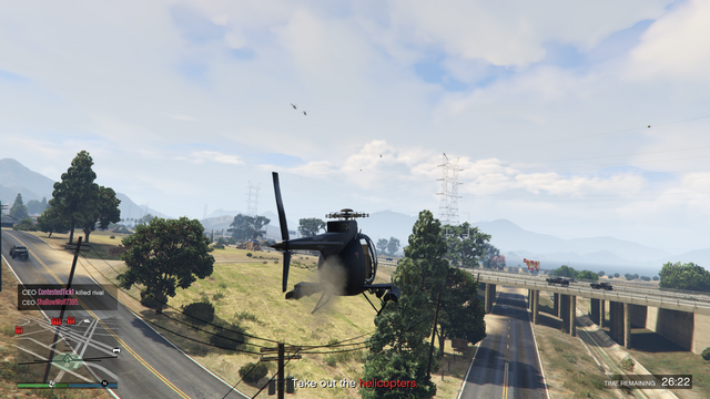 File:Resupply-GTAO-HelicopterPackages-TakeOutHelicopters.PNG