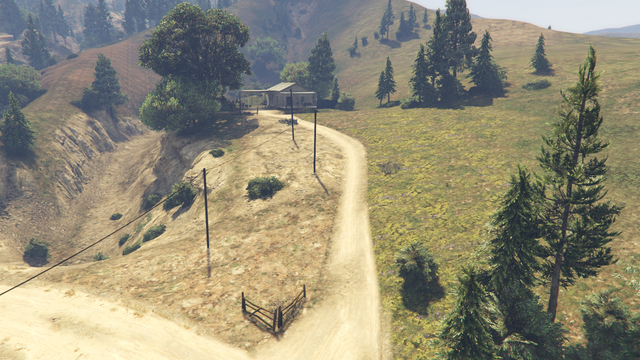 File:TPI Meth Lab-GTAV-Front View.png