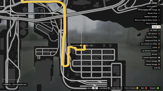 File:Vehicle Export Private GTAO Terminal 3 Map.png