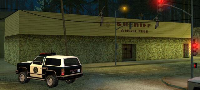 File:AngelPineSheriff-GTASA.jpg