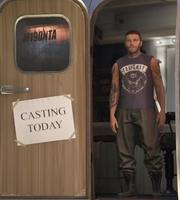 Director Mode Actors GTAVpc Gangs M LostOfficer