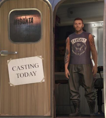 File:Director Mode Actors GTAVpc Gangs M LostOfficer.png