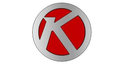 File:Karin-IV-carlogo.jpeg