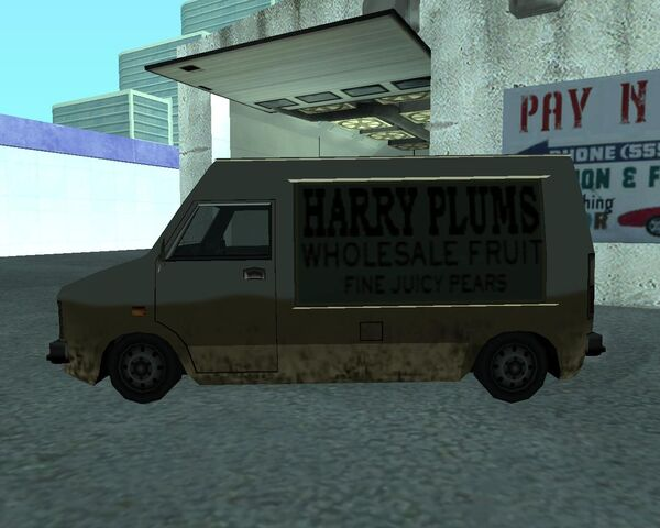 File:Rumpo-GTASA-HarryPlumsWholesaleFruit-front.jpg