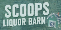 Scoops Liquor Barn