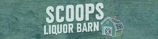 File:Scoops logo GTA V.png