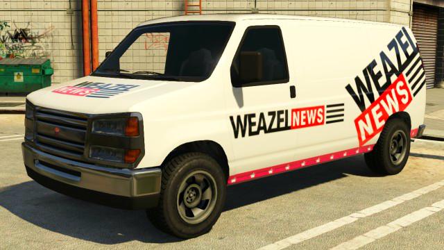 File:Weazel-news-rumpo-white-front-gtav.png