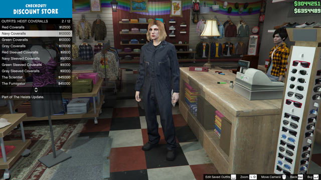 File:FreemodeFemale-HeistCoverallsOutfits2-GTAO.png