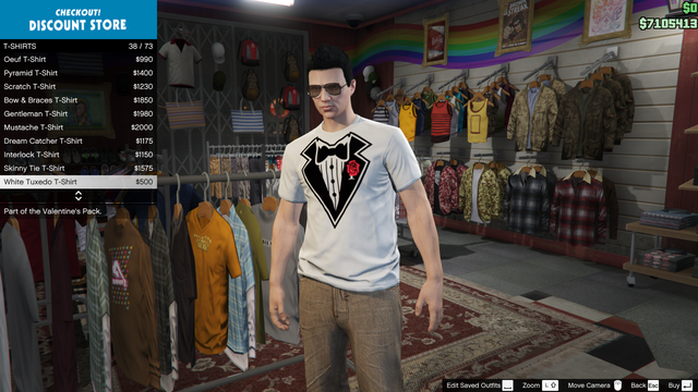 File:FreemodeMale-TShirts63-GTAO.png