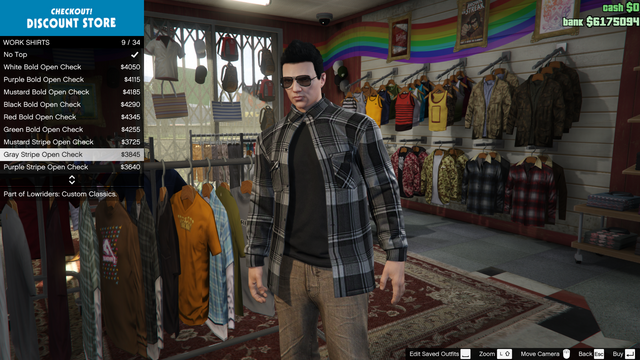 File:FreemodeMale-WorkShirts8-GTAO.png