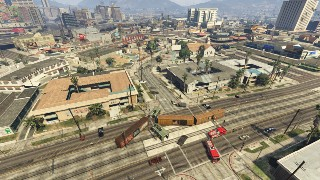 File:GTAO-The Los Santos Riots.jpg