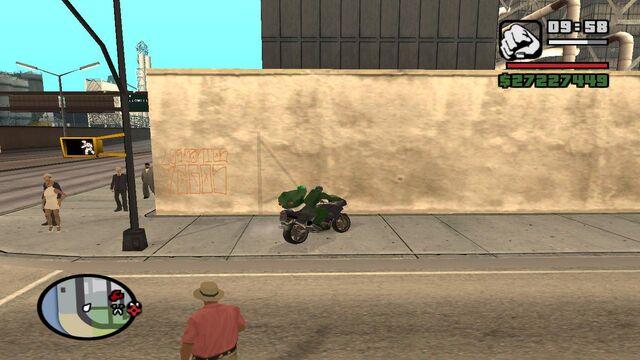 File:GTA SA Tag 100.jpg