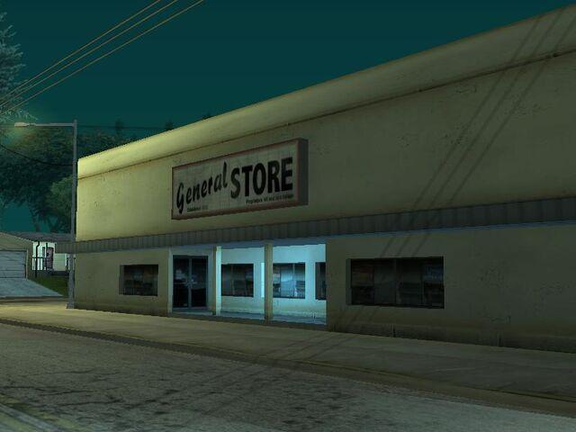 File:GeneralStore-GTASA-PaliminoCreek.jpg