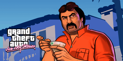 File:Gonzales-GTAVCSLoadscreen-Artwork.png