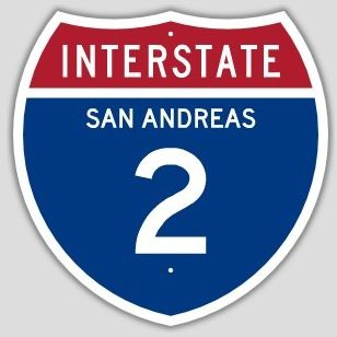 File:I-2 Shield.jpeg.jpg