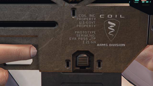 File:Railgun-GTAV-Markings.png