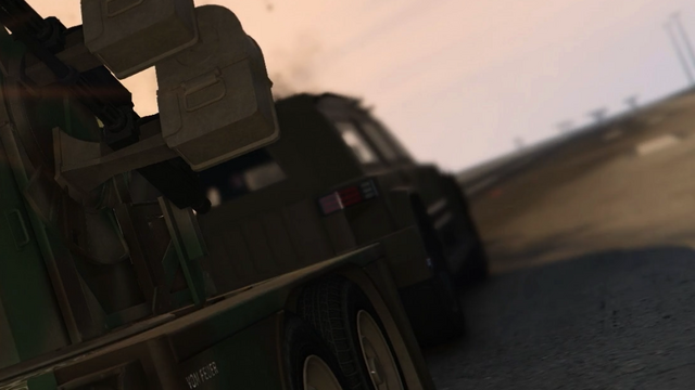 File:UnknownSUV-GTAO-Rear.png