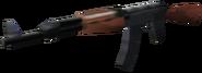 AK-47-GTAVC