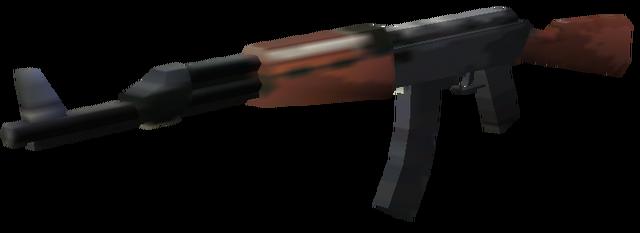 File:AK-47-GTAVC.png