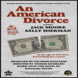 AnAmericanDivorce-GTAV-Poster