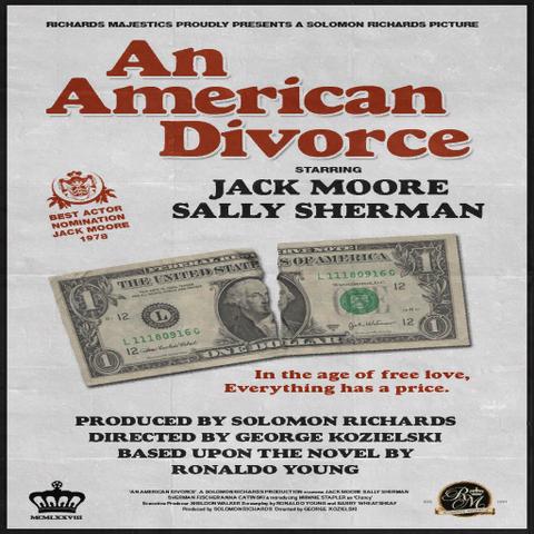 File:AnAmericanDivorce-GTAV-Poster.png