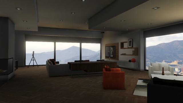 File:BenLeone-GTAV-Livingroom-West.jpg