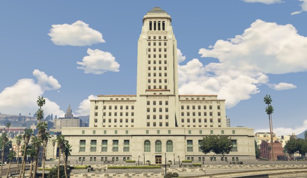 File:LosSantosCityHall-Back-GTAV.png