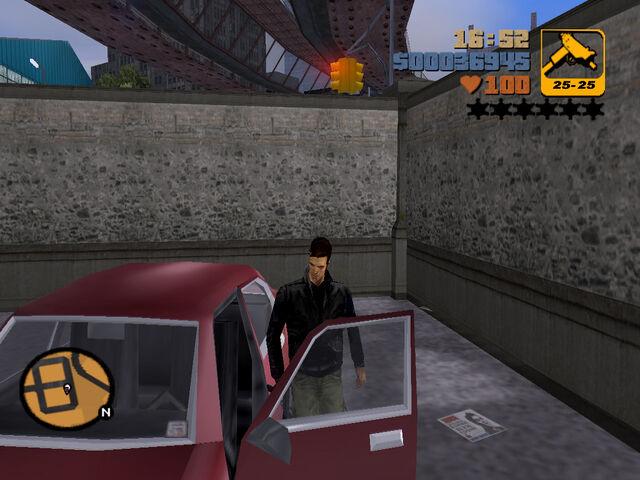 File:TheThieves-GTAIII2.jpg