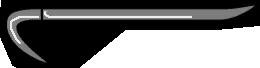 File:Crowbar-GTAVPC-HUD.png