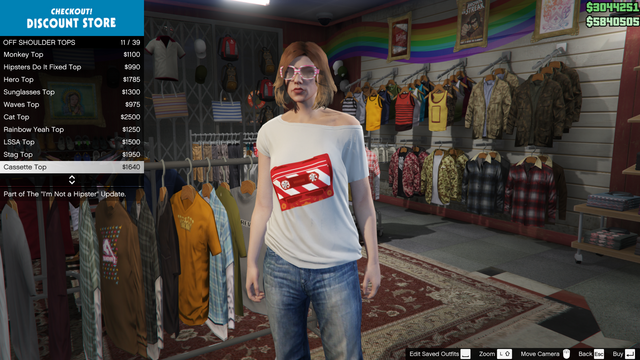 File:FreemodeFemale-OffShoulderTops11-GTAO.png