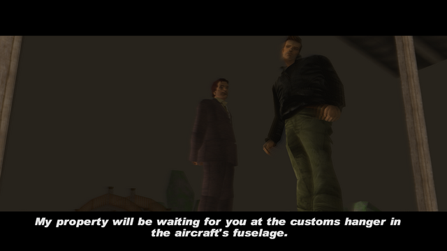 File:Grand theft aero 1.png