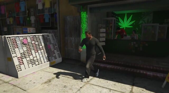 File:Gta-5-bong-shop.jpg