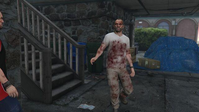 File:Hang Ten GTAVe Bloodsoaked Trevor.jpg