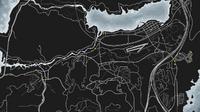 OffenseDefense-GTAO-Map5