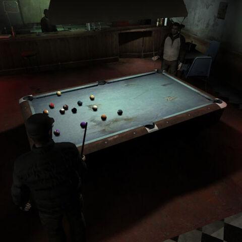 File:Pool-GTAIV-HomebrewCafePoolTable.jpg