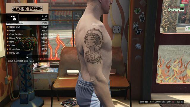 File:Tattoo GTAV Online Male Right Arrm Vespucci Beauty.jpg