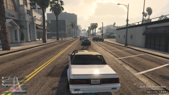 File:Vehicle Import Mobile GTAO Downtown Rockford Hills.png