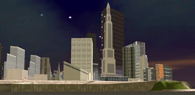File:BedfordPoint-GTA3-eastwards.jpg