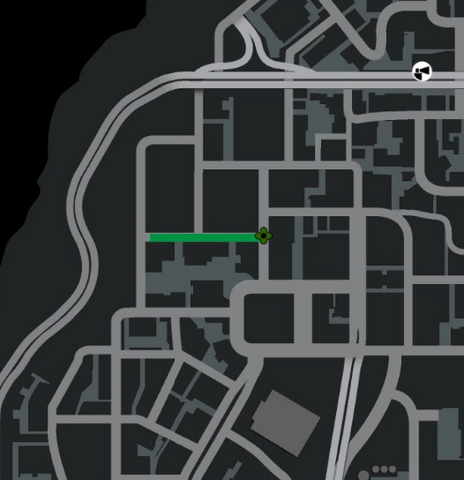 File:Bedrock Street-GTAIV-MapLocation.png