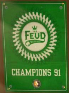 File:Feud-GTAV-Poster.png